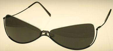 d26d43dbdb9 ... Sunglasses Matrix Niobe Sunglasses Cozyの趣味と実益の為の部屋 -コレクション(サングラス)-